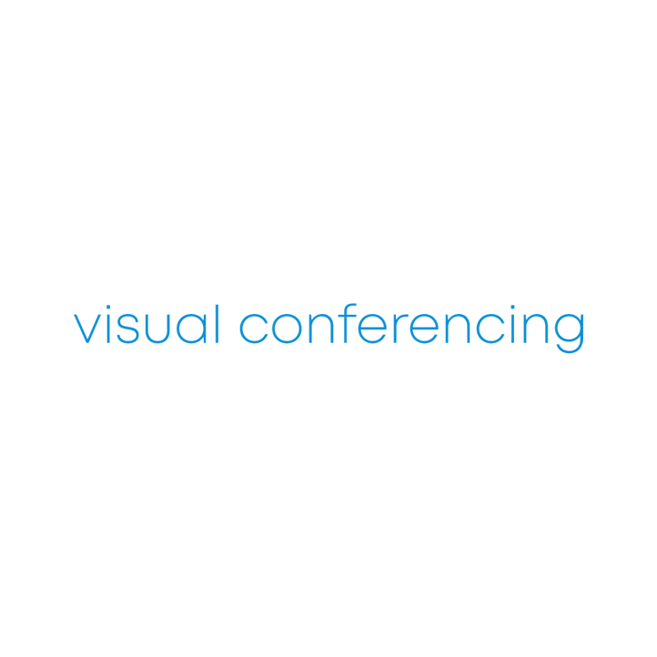 Virtual Video Meeting Room - up to 25 Sites - Annual Subscription